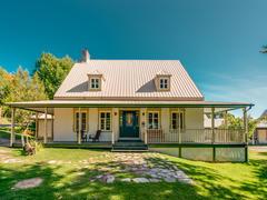 cottage-rental_le-presbytere1820_124138