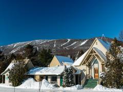 cottage-for-rent_quebec-region_124894