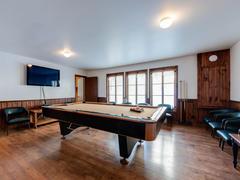 cottage-for-rent_quebec-region_124897