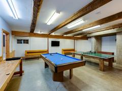 cottage-for-rent_quebec-region_124900