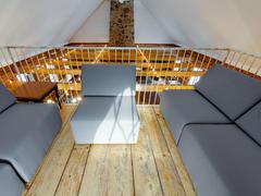 cottage-for-rent_quebec-region_124907