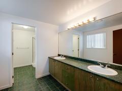 cottage-for-rent_quebec-region_124911