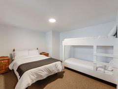 cottage-for-rent_quebec-region_124914