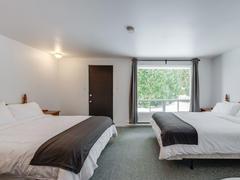cottage-for-rent_quebec-region_124917