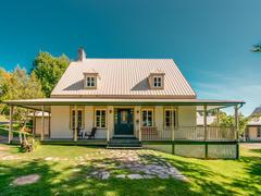 cottage-rental_le-lodge1815_124893