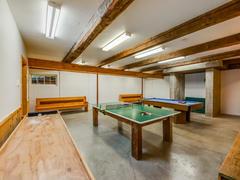 cottage-rental_le-lodge1815_124895