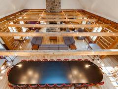 cottage-rental_le-lodge1815_124902