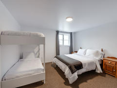 cottage-rental_le-lodge1815_124913