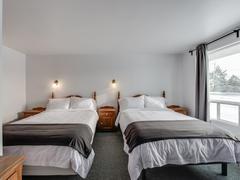 cottage-rental_le-lodge1815_124916