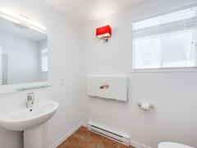 cottage-rental_le-lodge1815_124919