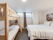 cottage-rental_le-lodge1815_124925