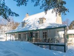 rent-cottage_St-Férréol-les-Neiges_124150