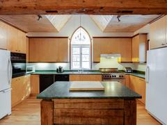 rent-cottage_St-Férréol-les-Neiges_124906