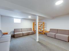 rent-cottage_St-Férréol-les-Neiges_124923