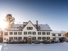 cottage-for-rent_quebec-region_124148