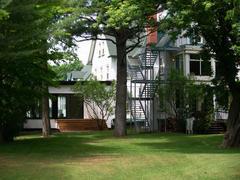 rent-cottage_St-Férréol-les-Neiges_124948