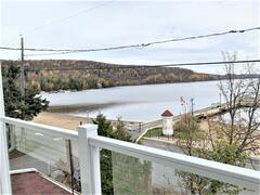 chalet-a-louer_mauricie_124432