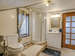 cottage-for-rent_mauricie_124430