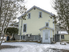 cottage-for-rent_mauricie_125124