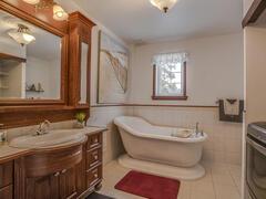 cottage-rental_la-belle-amour-du-lac_124424