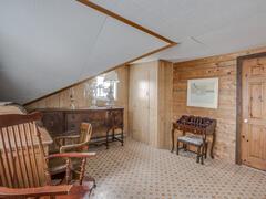 cottage-rental_la-belle-amour-du-lac_124427