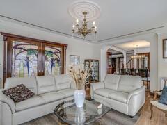 rent-cottage_Lac-aux-Sables_124417