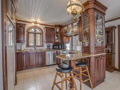 rent-cottage_Lac-aux-Sables_124423