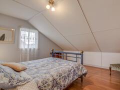 rent-cottage_Lac-aux-Sables_124429