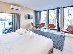 cottage-for-rent_laurentians_126394