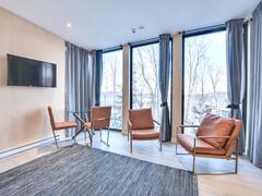 cottage-rental_bel-airbistro-suhis-sauna-spa_128403