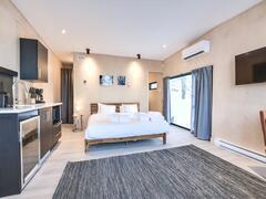 rent-cottage_Mont-Tremblant_126393