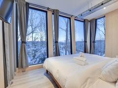 cottage-for-rent_laurentians_126408
