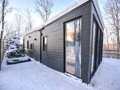 cottage-for-rent_laurentians_126417
