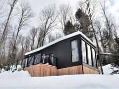 cottage-rental_bel-airjacuzzi-sauna-restaurants_128404