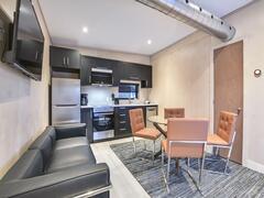 rent-cottage_Mont-Tremblant_126405