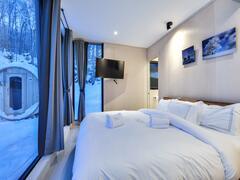 rent-cottage_Mont-Tremblant_126413