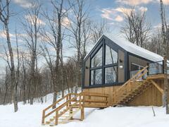 cottage-rental_bel-airski-raquettes-motoneige_127822