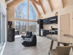 rent-cottage_Mont-Tremblant_127823
