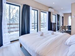 cottage-for-rent_laurentians_126344