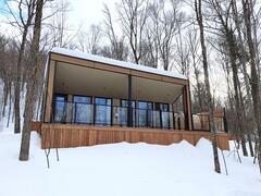 cottage-rental_bel-airsushis-spa-sauna-gym-ski_128407