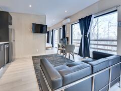 rent-cottage_Mont-Tremblant_126341