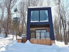 cottage-rental_bel-airspa-sauna-gym-depanneur_128405