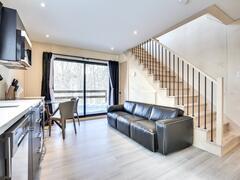 rent-cottage_Mont-Tremblant_126367