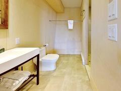 rent-cottage_Mont-Tremblant_126371