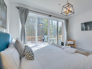 cottage-rental_bel-airmotoneige-ski-mini-ferme_123504