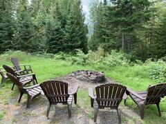 cottage-for-rent_bas-saint-laurent_123733