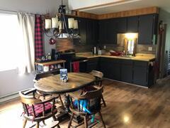 cottage-for-rent_bas-saint-laurent_123735