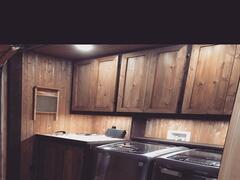 cottage-for-rent_bas-saint-laurent_123742