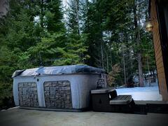 cottage-for-rent_bas-saint-laurent_123804