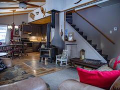 cottage-for-rent_bas-saint-laurent_126865